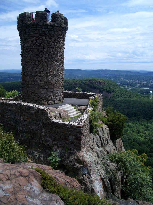 1000 images about places to go ct on pinterest parks for Most beautiful places in ct