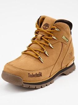 Timberland Eurosprint  Boots, Wheat