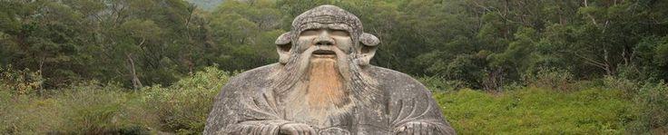 LE CHAKRA DU PLEXUS SOLAIRE | Tao et Spiritualité