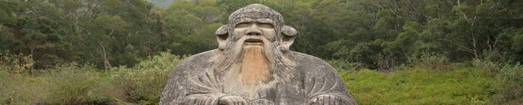 PRESENTATION DES 7 CHAKRAS | Tao et Spiritualité