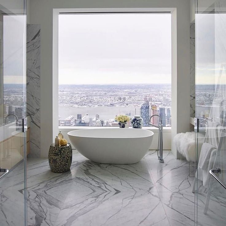 Bathroom Tiles Miami 57 best marble tiles images on pinterest | marble tiles, marbles