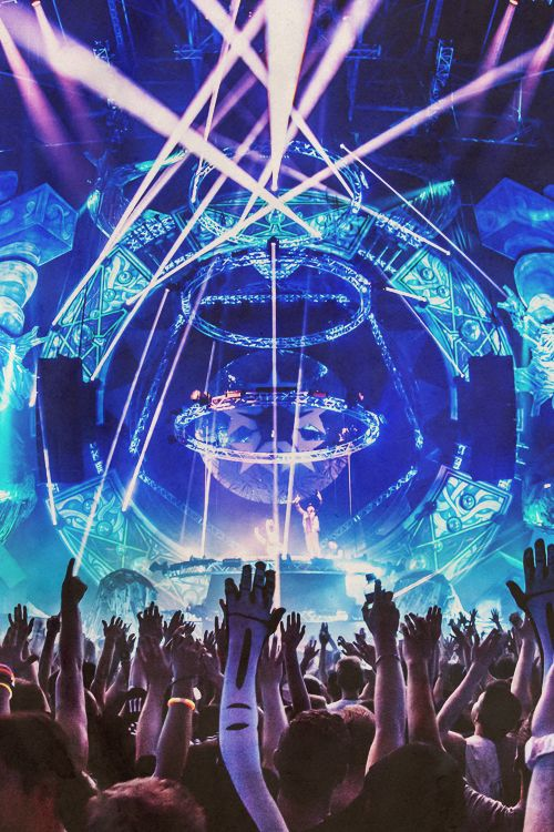 https://www.facebook.com/groups/628791790484650/  Go Here for all The New and Best EDM