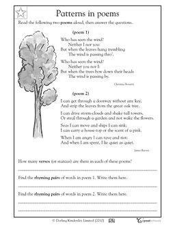 25+ best ideas about Third grade reading on Pinterest | Kids ...