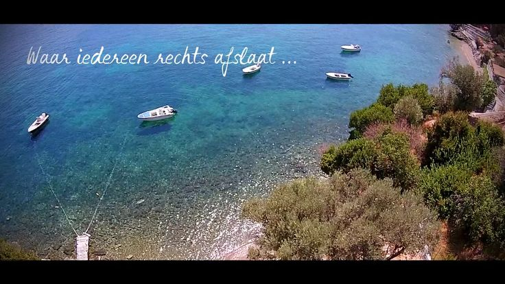 """This is """"Eliza was Here - Samos - 30sec"""" by RiDali Films on Vimeo, the home for high quality videos and the people who love them."""