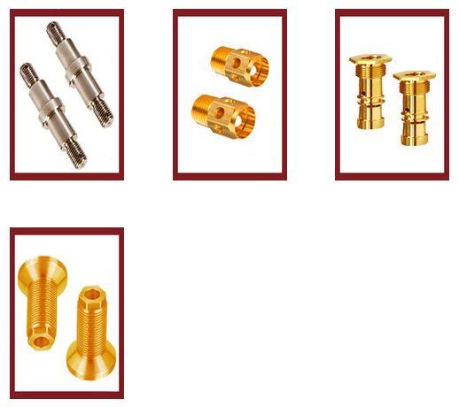 Screw Machine Parts #ScrewMachineParts #BrassScrewMachineParts #BrassScrewmachinepart #machinedparts #Machinedcomponents #ScrewMachineComponentsofBrass #CNCscrewmachineparts #CNCmachinedparts #Brass360 #CDA360parts #components