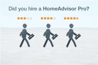 Home Advisor - Delivering Home Improvement Pros; plus, a top company in Denver for which to work (according to the DP).