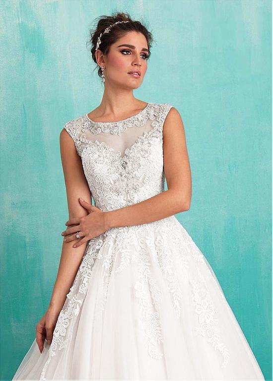 Logan and Fancy Bridesmaid Dresses