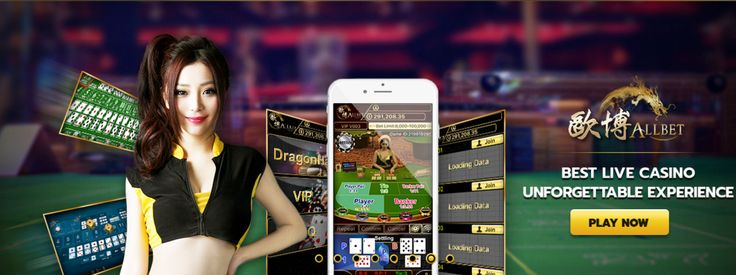 G7win Online Casino Malaysia provide 1000+ Slot Games & Live Casino,Come to http://www.g7win.com to register and be our Members #SCR888
