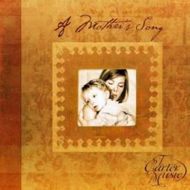 A Mother's Song from T Carter Music is the #1 most requested mother son dance song! With lyrics that speak from the heart, A Mother's Song is sure to tug at your heartstrings. Available in CD, Mp3 Download, or Sheet Music format! T Carter Music offers the finest in new wedding music!