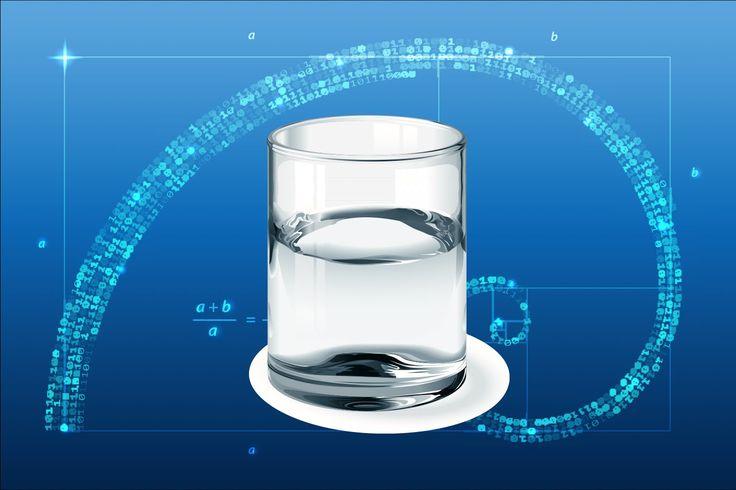 La technique du verre d'eau : Dr Luc BODIN