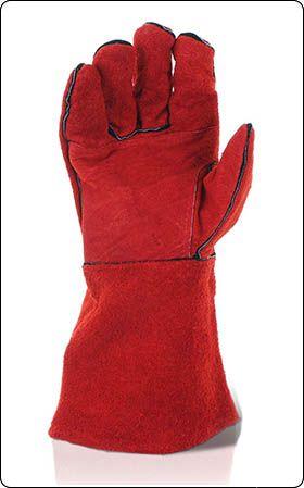 Γάντια πυρίμαxα Click2000 C2WRP
