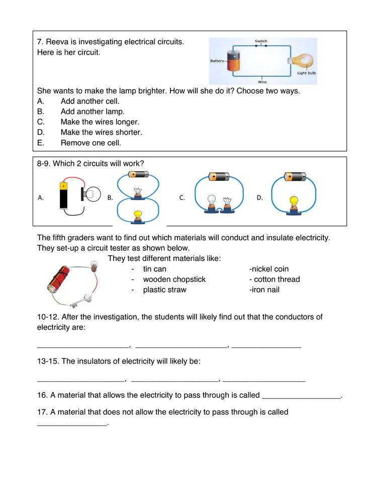 Exercise #4, Page 2