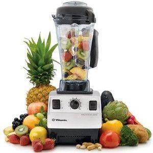 より健康的な生活を目指して。野菜を取れない人におススメのお野菜を丸ごと取れる最新『 ジューサー 』