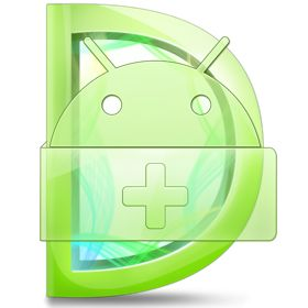 Android Data Recovery is designed to deal with a range of data loss situations happened to your Android smartphone/tablet. Such as mistaken deletion, water damage, improper operation, system corruption, virus attack, factory settings restore, rooting, software update and so forth.