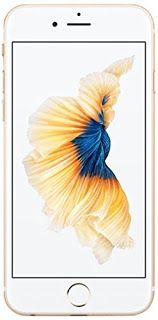 Apple iPhone 6S iphone 6s black Friday  http://hiholidays.net/iphone-6s-black-friday-2015/ staples black friday 2015  http://hiholidays.net/staples-black-friday-2015/ walmart pre black friday sale http://hiholidays.net/hi/walmart-pre-black-friday-sale/ Factory