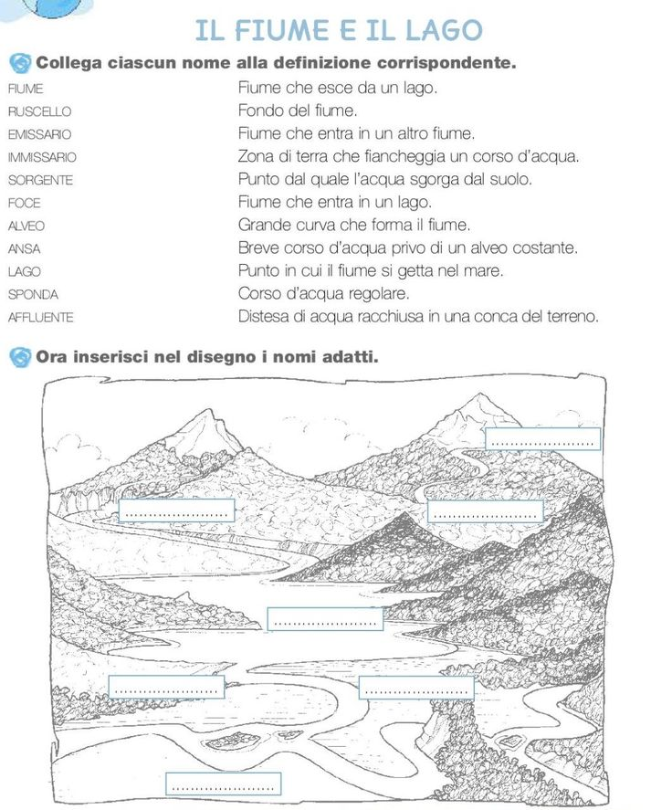 #ClippedOnIssuu from magicamente insieme 3 - storia geografia