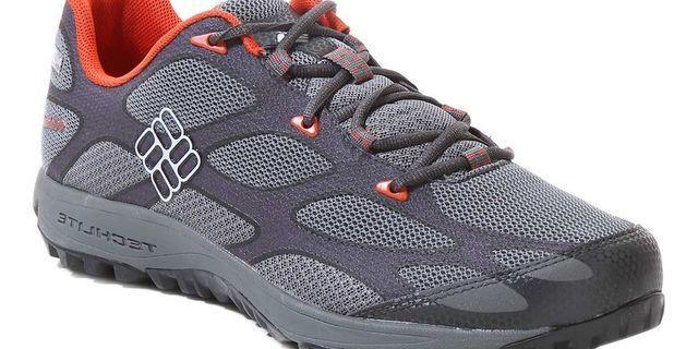 Doğada Koşuya En Uygun 5 Ayakkabı