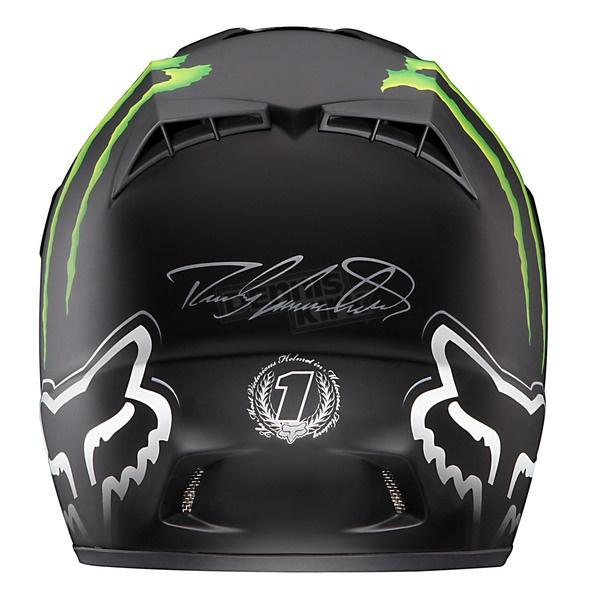 Custom Bmx Helmet Stickers Kamos Sticker - Custom motorcycle helmet stickers custom