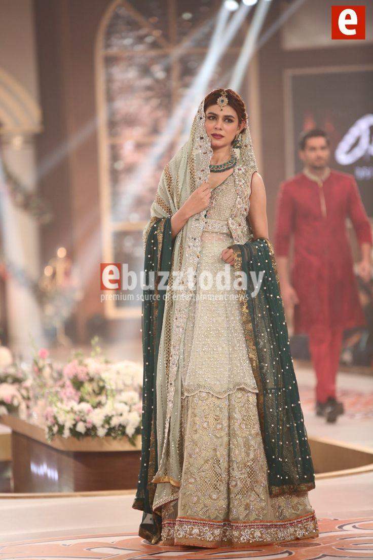 asifa-nabeel-telenor-bridal-couture-week-2015-ebuzztoday (101)