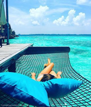 Photos & Videos | Villingili Resort and Spa Male, Maldives