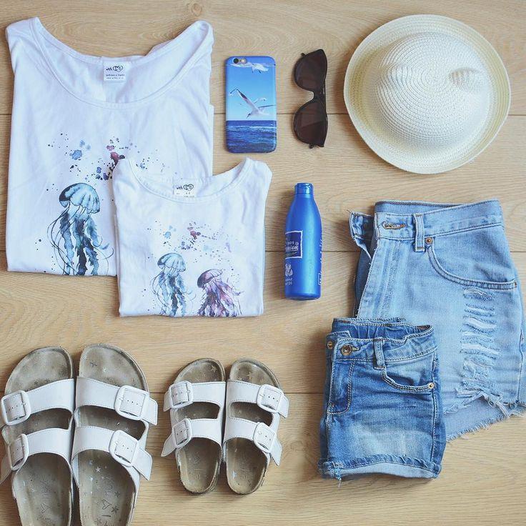 #summer #chill #festival #market #summerstyle #summerchill #summeroutfits #chilling #sea #beach