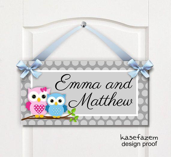 Shared Bedrooms For Girls Big Bedrooms For Girls Blue Big Boy Bedroom Ideas Zebra Bedroom Furniture: 633 Best Boy And Girl Shared Bedroom Ideas Images On