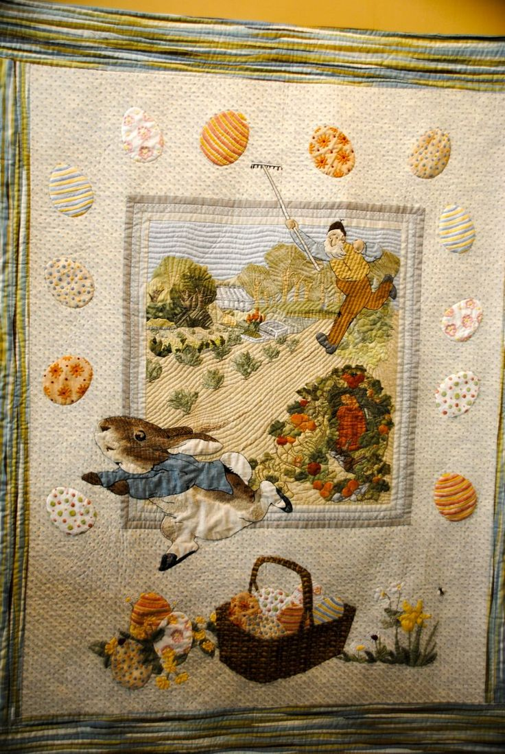 Patchwork without needles - kinusayga: Butterfly
