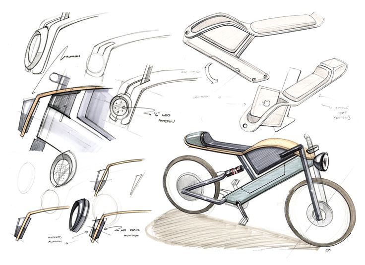 ID SKETCHING - Google Search