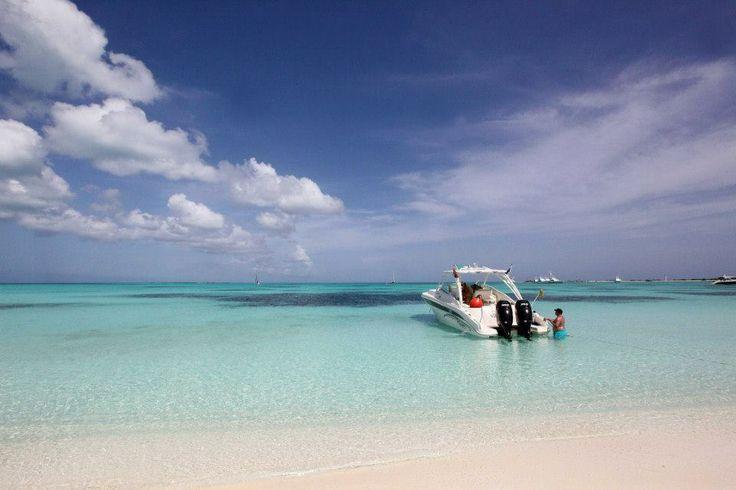 Ven y visita de las maravillas de #IslaLaTortuga #Turismo #Viajes # ...