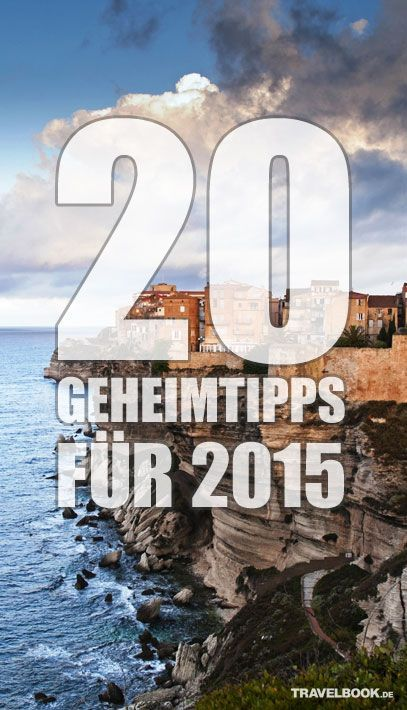 14 best Berge images on Pinterest Travel, Wanderlust and Hiking - express küchen erfahrungen