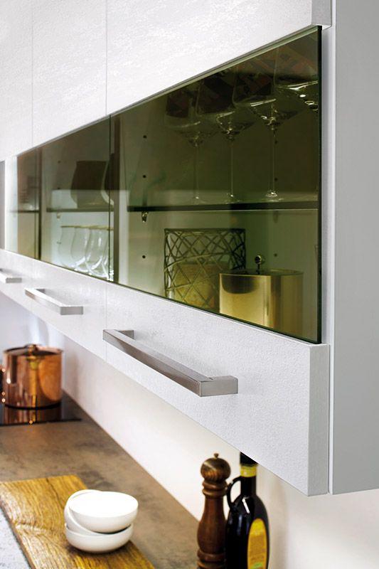 99 best Remy aanvulling images on Pinterest Home ideas, House - ballerina küchen preise