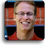 """Tom Hanson - on """"EFT and Sports: The Mainstream Breakthroughs That You Can Use Today to Improve Performance"""" http://ow.ly/aXWyz: Mainstream Breakthrough, Improvement Performing, Fit Mom, Free Ebook, Eft Taps, Toms Hanson, 2012 Taps, Green Rooms"""