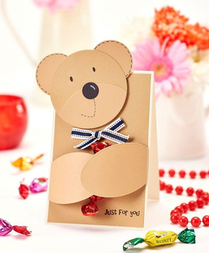 The 216 best Card Making images on Pinterest   Craft cards, Handmade ...