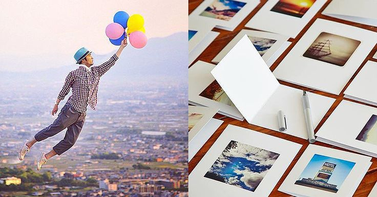 Tips and Tricks For Making the Most Out of Your Instagram