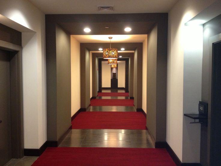 Best Condo Hallway Ideas Images On Pinterest Hallway Ideas
