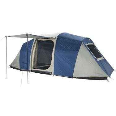Oztrail Seascape Tent Blue