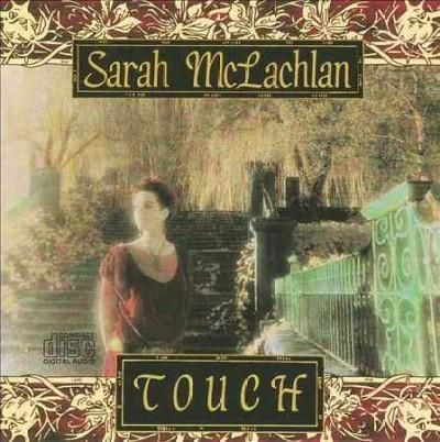 Personnel: Sarah McLachlan (vocals, guitar, piano, keyboards); Darren Phillips…
