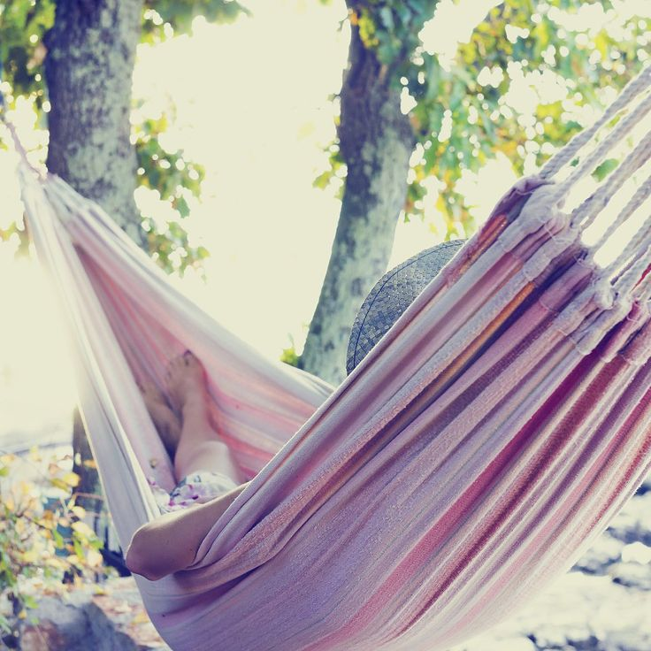 Gimme a Break: 101 Frugal Ways to Relax: In the spirit of relaxation day, let's try to really let go and make an effort to relax this weekend.