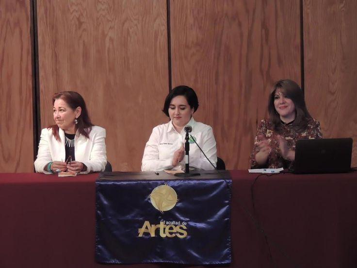 Comparten alumnos de la Facultad de Artes su experiencia como docentes   El Puntero