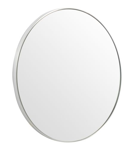 17 best ideas about miroir rond on pinterest mirroir for Miroir rond grand format