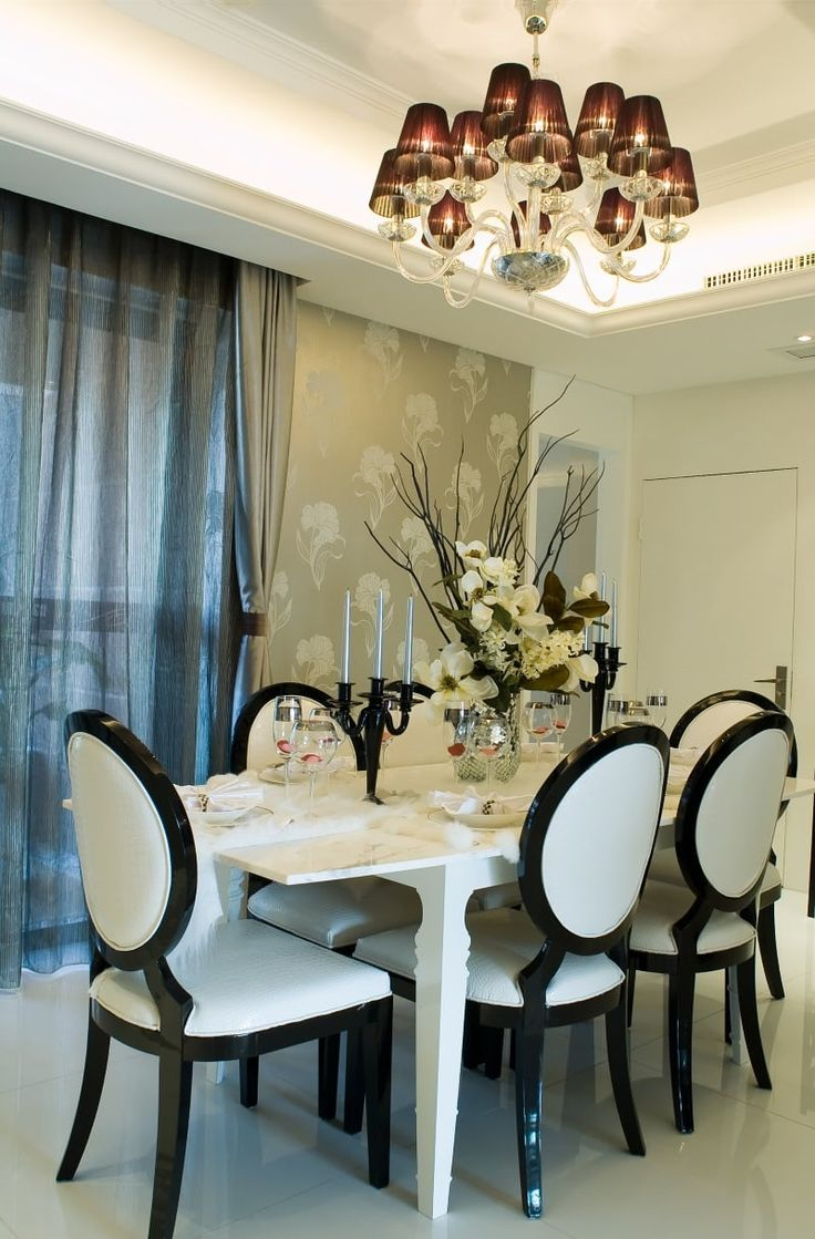 1551 best dining room images on pinterest dining room formal 1551 best dining room images on pinterest dining room formal dining rooms and dining tables