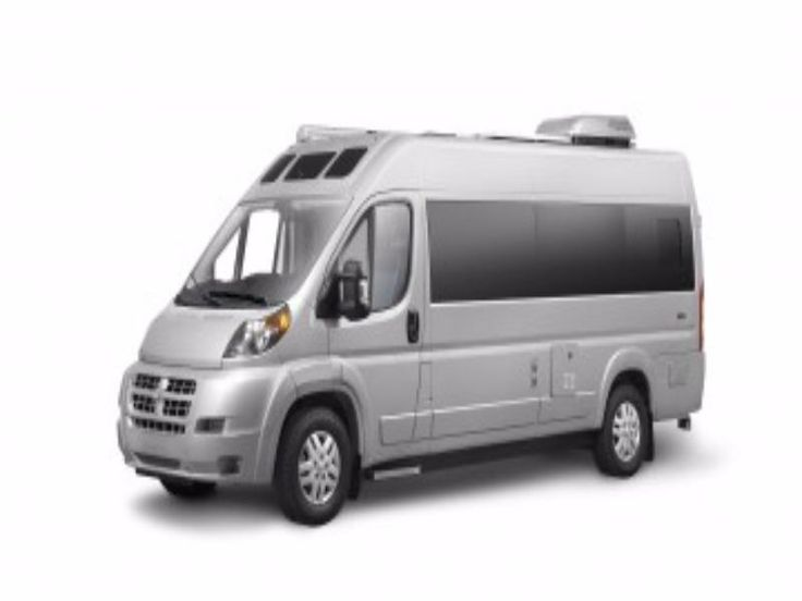 Whether You Are Travelling Across Country To A Favourite Destination Exploring Someplace New Roadtrek Class B Motorhomes Will Suit Any Need