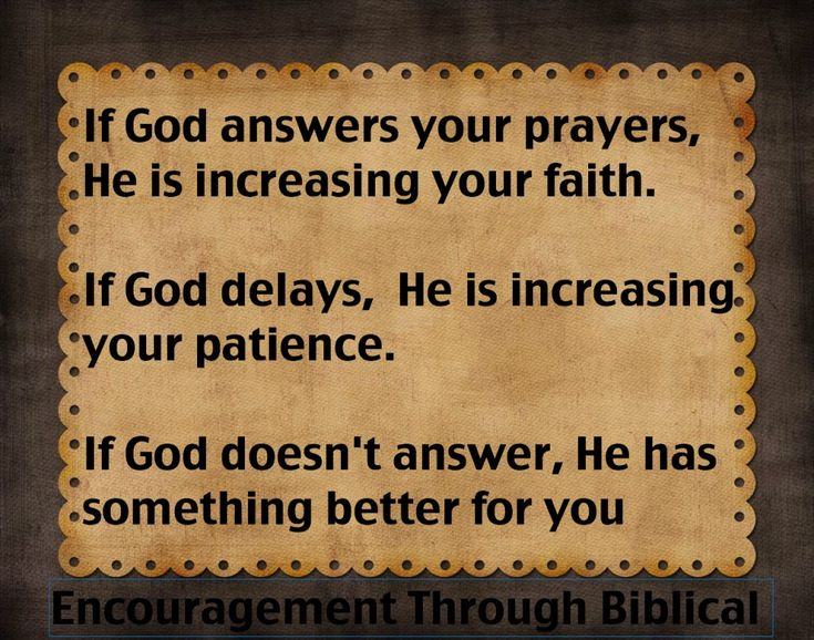 On a prayer.God Answers, Prayer, God Plans, Remember This, Life, Inspiration, Quotes, Faith, Living