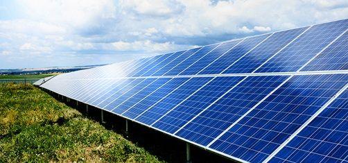 Energy Services | Stream