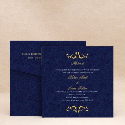 39 best islamic wedding invitations images on pinterest bridal invitations islamic and. Black Bedroom Furniture Sets. Home Design Ideas