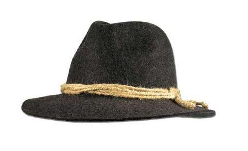 Cappello sportivo con cordoni http://www.altoadige-shopping.it/info.php?cat=7&scat=96&prd=1696&id=5395