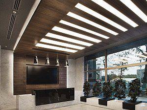 D&R Genel Müdürlük Ofisi'nin iç mekan projesi OSO Mimarlık tarafından 2015 yılında tamamlanmış.