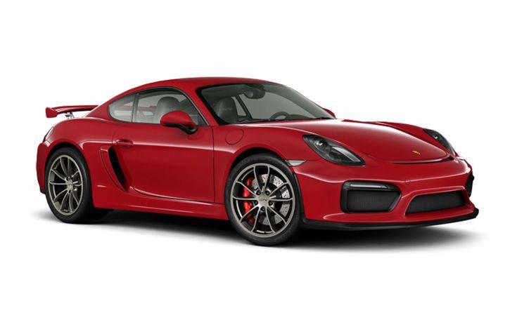 Porsche Cayman GT4 Reviews - Porsche Cayman GT4 Price, Photos, and Specs - Car and Driver