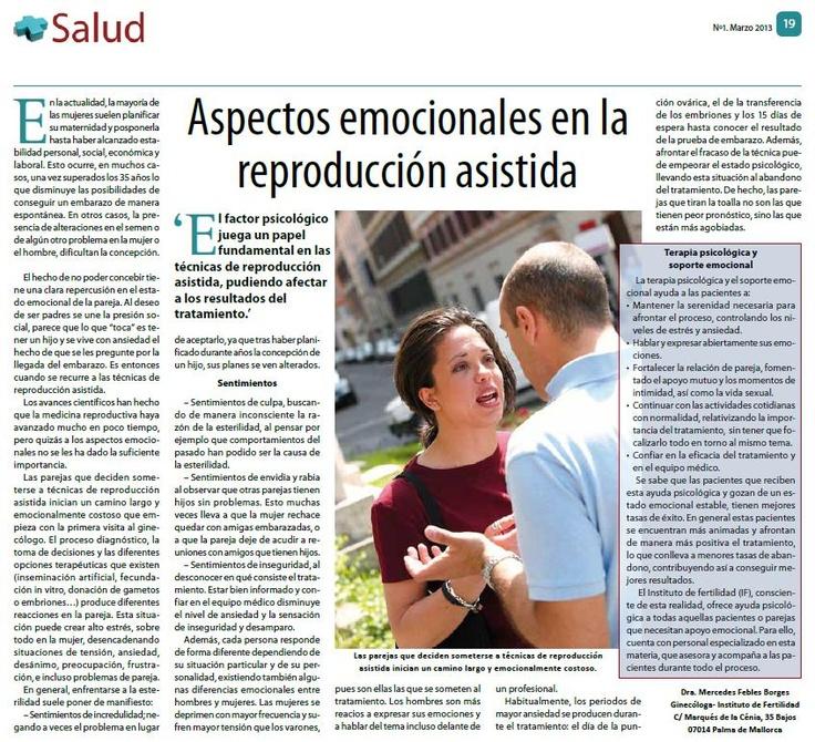 http://www.institutodefertilidad.es/aspectos-emocionales-de-la-reproduccion-asistida/
