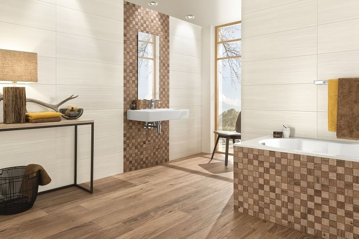 128 best Bad images on Pinterest Bathroom, Bathroom ideas and